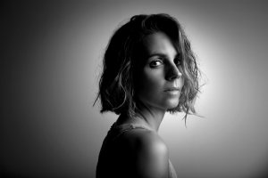 Anja Schneider talks influences, labels and Ibiza