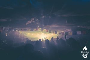 Club takeovers to see on Ibiza this week