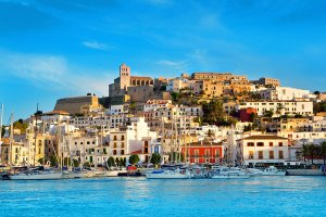 Have your say: Ibiza workers