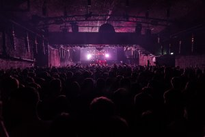 Hot Since 82 brings Knee Deep in Sound to Manchester