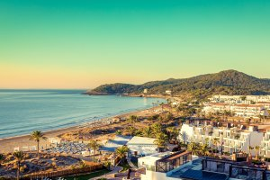 The best tunes on Ibiza in 2017