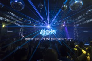 Glitterbox back at Hï Ibiza for 2018