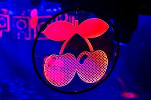 Paris by Night comes home to Pure Pacha