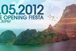 Space Opening Fiesta: Earlybird Price Ends Friday!