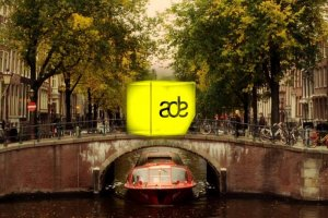 ADE 2012 After Movie