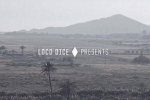 Loco Dice presents USED + ABUSED 2013: Thankyou!