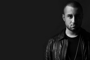 Joseph Capriati: King of Techno