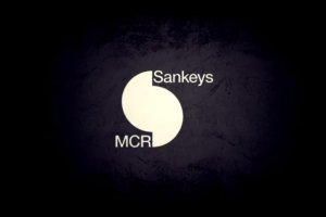 Video: Sankeys Manchester: The Rise Of The Phoenix