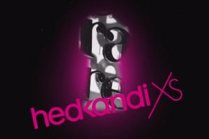 Video: Hed Kandi XS