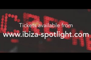 Video: Créche Ibiza: Tuesday 17th June preview