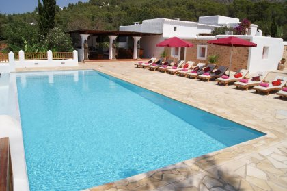 Luxury Finca Morna Valley (Ref. 033)
