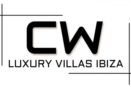 CW Luxury Villas