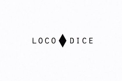 Video: Loco Dice X at We Love, 10th August