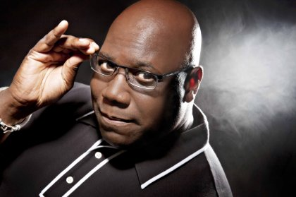 Preview: Float Your Boat Parties ft Carl Cox + more