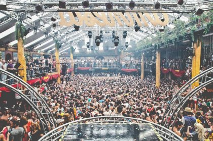 2014 Amnesia closing party line-up announced