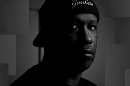 Podcast: SPTL177: Todd Terry
