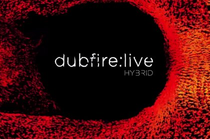 Dubfire set to unveil new live show at ADE