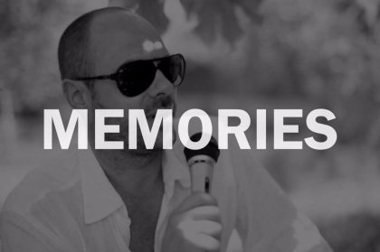 Video: Cocoon Ibiza: 15 Years of Memories