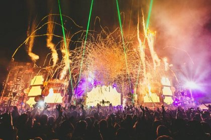 Preview: We Are FSTVL is a 'must' this year because...