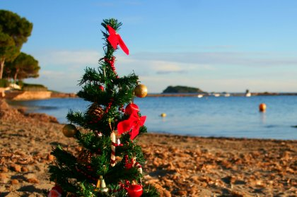6 reasons to love Christmas (and new year) in Ibiza