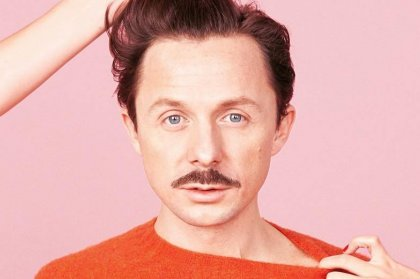 Martin Solveig presents My House at Pacha