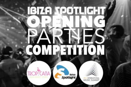 Spotlight opening parties comp winner