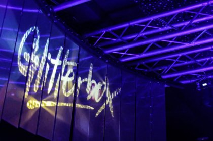 Glitterbox at Space full 2015 line-ups