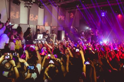 Review: Snoop Dogg at Tribal Sessions, 4th August