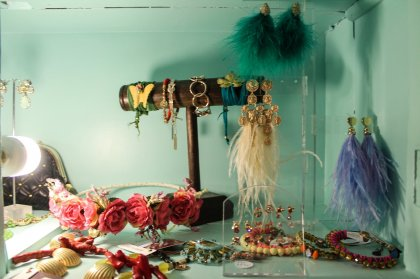 5 fashion boutiques to visit in Ibiza