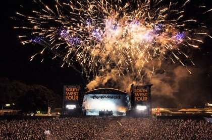 Preview: SW4 Festival is back, bigger and better
