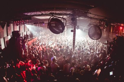 The Redlight at Sankeys extends closing date by one week