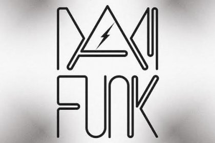 Album of the week: Dâm-Funk 'Invite the Light'