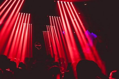Review: Redlight closing party + Sankeys Awards winners, 2015