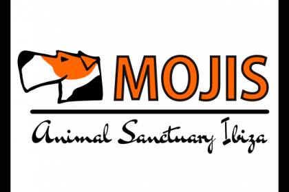 Mojis Animal Sanctuary - Event open to all