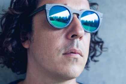 Dan Ghenacia set to Go Deep at Lips Ibiza