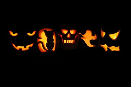 Sankeys Ibiza announces Halloween Closing Festival