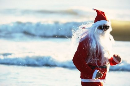 Things to do in Ibiza - Christmas & New Year 2015