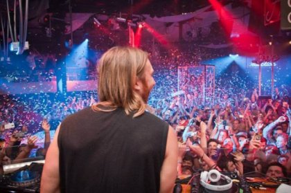 F*** Me I'm Famous returns to Pacha for 2016