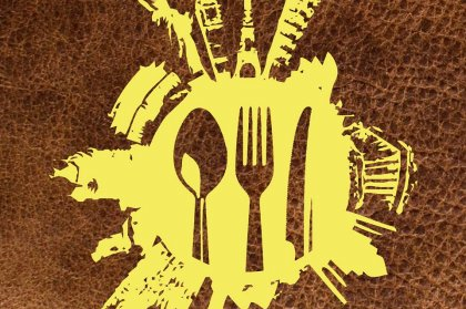 Ibiza winter meal deals