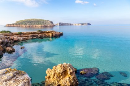 Things to do this month in Ibiza - February 2016
