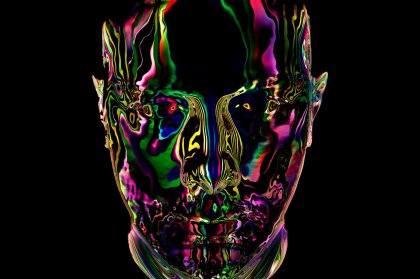 Album of the week: Eric Prydz 'Opus'