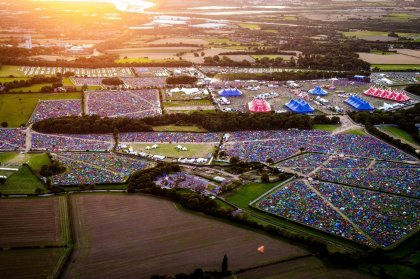Creamfields UK drops the ultimate line-up