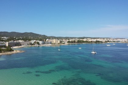 Ibiza Winter Diary - Is Winter Finally Here?!