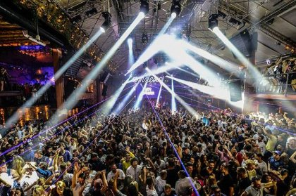 Amnesia changes 2016 opening party date
