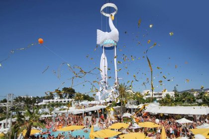 Preview: Ocean Beach Ibiza 2016 season