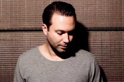 Nic Fanciulli Insane residency at Pacha