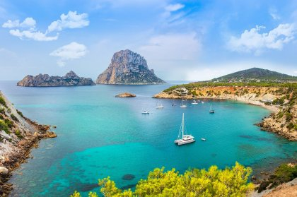 Ibiza Virgins' Guide: When to go to Ibiza