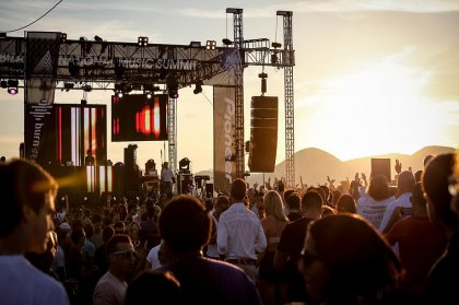 IMS unveils big Ibiza news