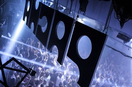 Review: Lucky Life welcomes summer at Pacha Ibiza