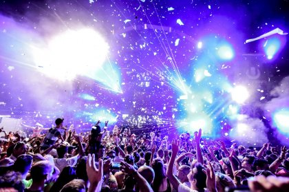 Things to do this month in Ibiza - May 2016
